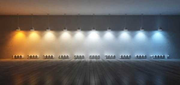 Think-Beyond-White-LED-Grow-Lights-Kelvin-and-Color-Temperature
